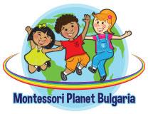 Montessori Planet Bulgaria
