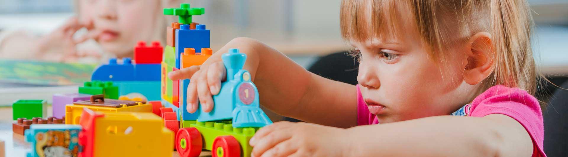 Какво представлява метода Монтесори за обучение и възпитание на децата?
