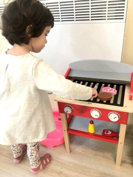 Детска градина Монтесори Планета България обявява прием на деца от яслена до предучилищна възраст в гр. Плевен